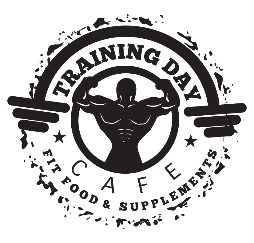 Training Day Cafe
